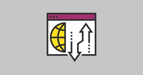 איך להעביר אתר וורדפרס (מיגרציה) בין שרתים / דומיינים?