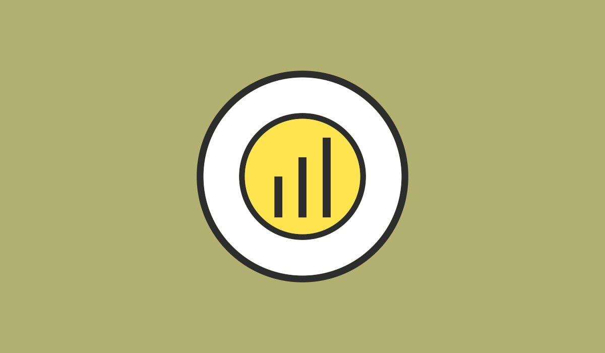 הוספת גוגל אנליטיקס באתר וורדפרס