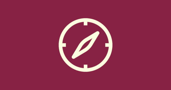 mywaze-plugin-wordpress