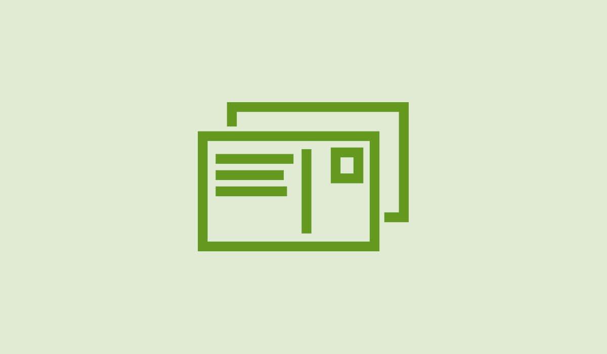 סוגי תוכן מותאמים - וורדפרס - Custom Post Types
