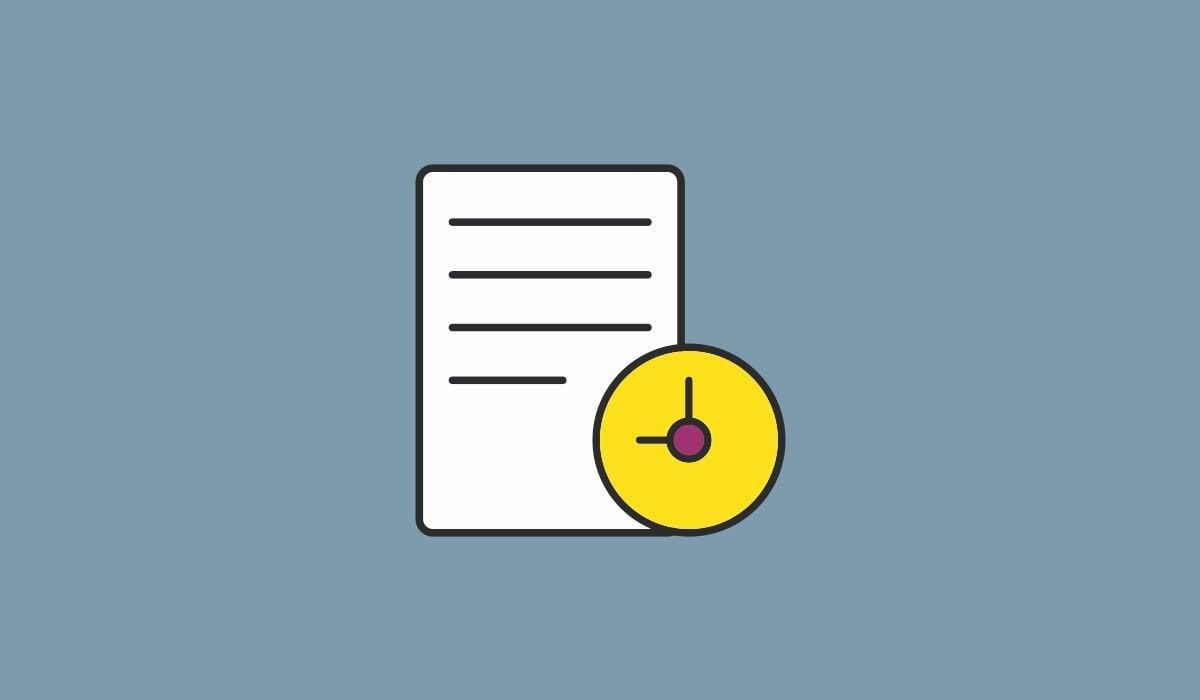אופטימיזציה Contact Form 7 עבור ביצועים טובים יותר