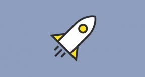 השיגו עוד מספר נקודות ב PageSpeed Insights ושפרו את הציון