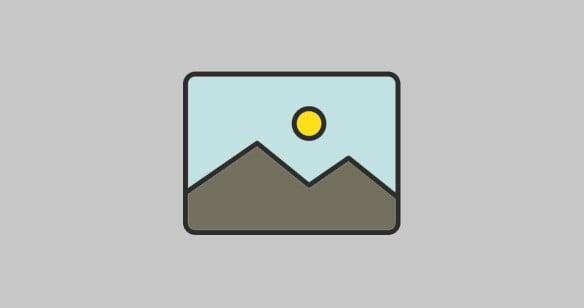 אופטימיזציה תמונות וורדפרס – קידום אתרים