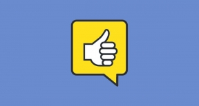 שילוב תגובות פייסבוק באתרי וורדפרס