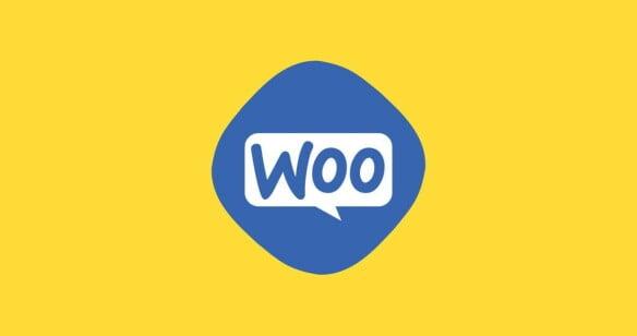 woocommerce-store-wordpress