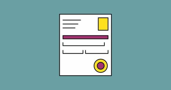 עיצוב תוסף Contact Form 7