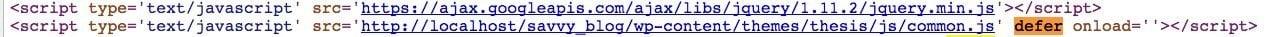 לעכב-פריסת-javascript-באתר-וורדפרס-מהירות