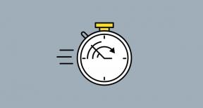 כיצד לעכב פריסת Javascript ולשפר את זמן הטעינה?