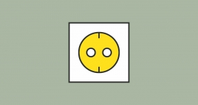 טעינת תוספים סלקטבית בוורדפרס באמצעות Plugin Organizer