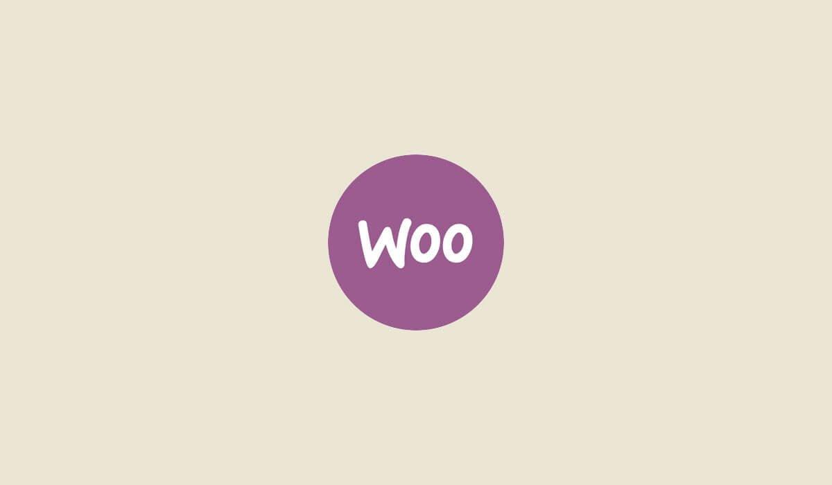 מהי Woocommerce ?