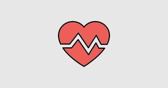 פעימות לב וורדפרס - Wordpress Heartbeats