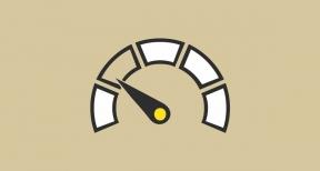מהירות ואופטימיזציה בעידן ה HTTP/2