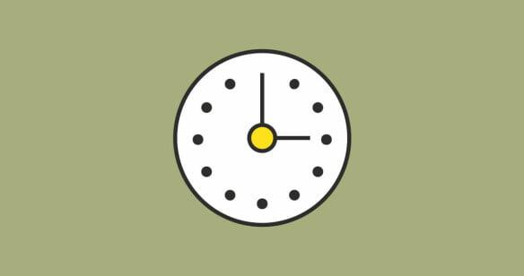 Estimated Reading Time Wordpress Post