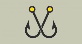 הוקים בוורדפרס - Wordpress Hooks