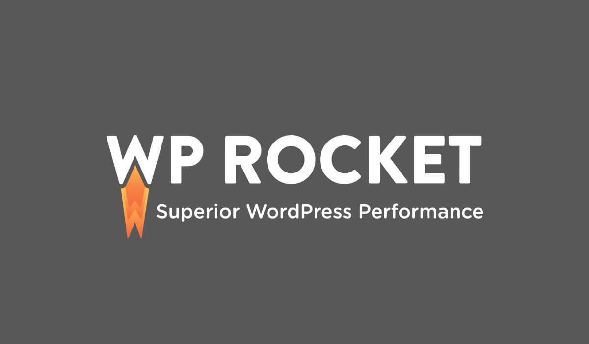 WP-Rocket מדריך הגדרות