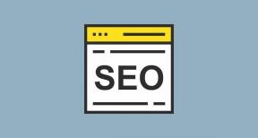 10 יתרונות לשימוש בוורדפרס בקידום אתרים ו SEO