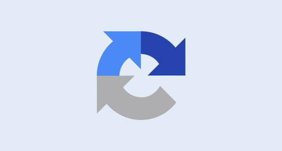הוספת reCaptcha לטפסים של Contact Form 7