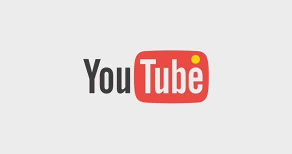 כיצד להפוך סרטון Youtube לריספונסיבי בוורדפרס?