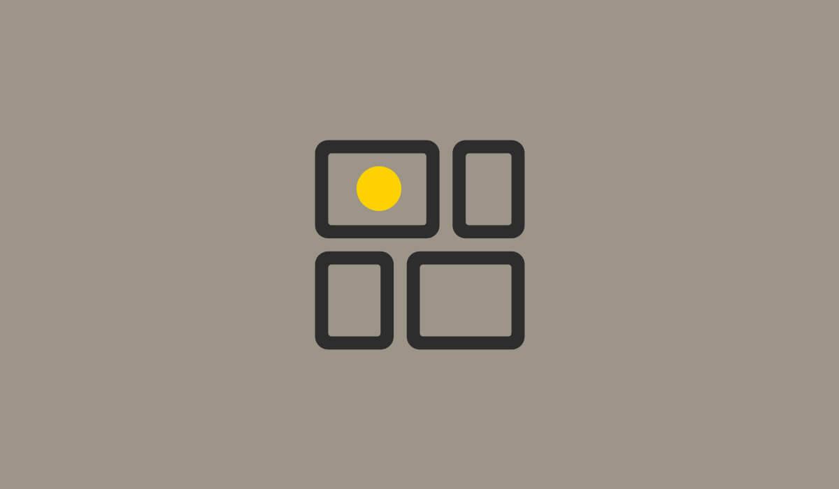 כיצד לאפשר שורטקודים והרצה של PHP באיזור הווידג׳טים?
