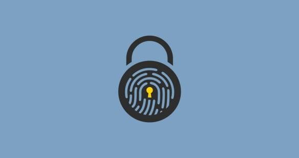 שינוי כתובת הגישה לוורדפרס באמצעות WPS Hide Login