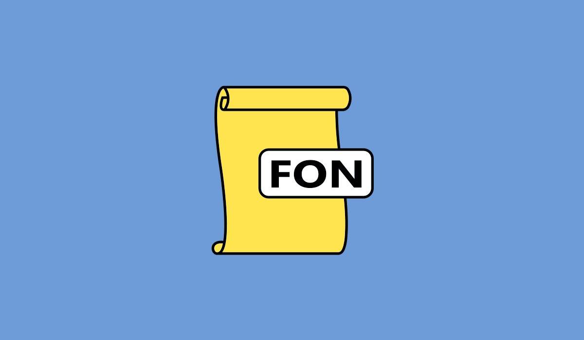 טעינה לוקאלית של פונטים מגוגל (Google Fonts)