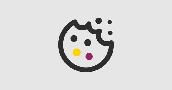 הצגת פופאפ באתרי וורדפרס באמצעות Javascript Cookie