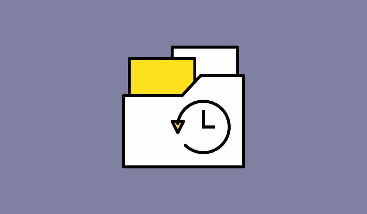 איך לגבות אתר וורדפרס באמצעות UpdraftPlus