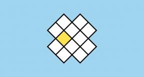 CSS Grid - המדריך המלא