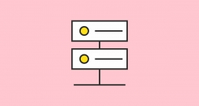 שיפור מספר הקריאות למסד הנתונים ב Advanced Custom Fields