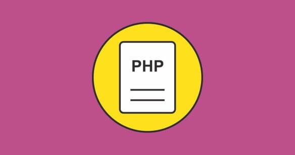 רישום של שדות ב Advanced Custom Fields באמצעות PHP
