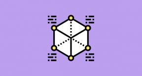 הוספת Schema ונתונים מובנים באתרי וורדפרס