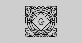 גוטנברג - העורך החדש של וורדפרס