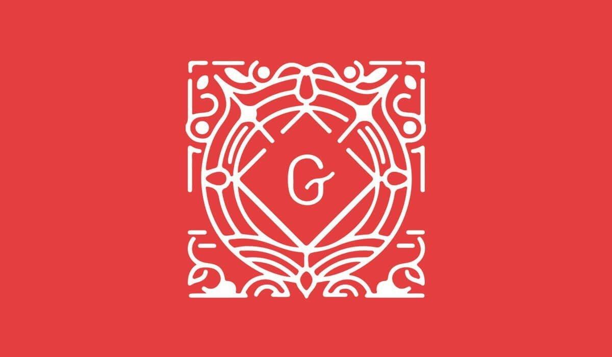 מספר דרכים לבטל את גוטנברג באתרי וורדפרס
