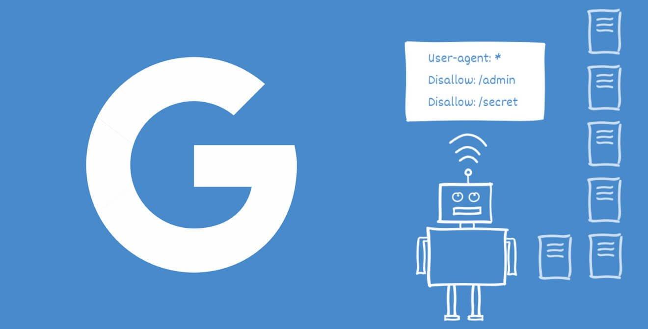 Robots.txt - Technical SEO