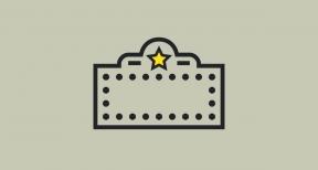 Featured Snippets בתוצאות החיפוש של גוגל