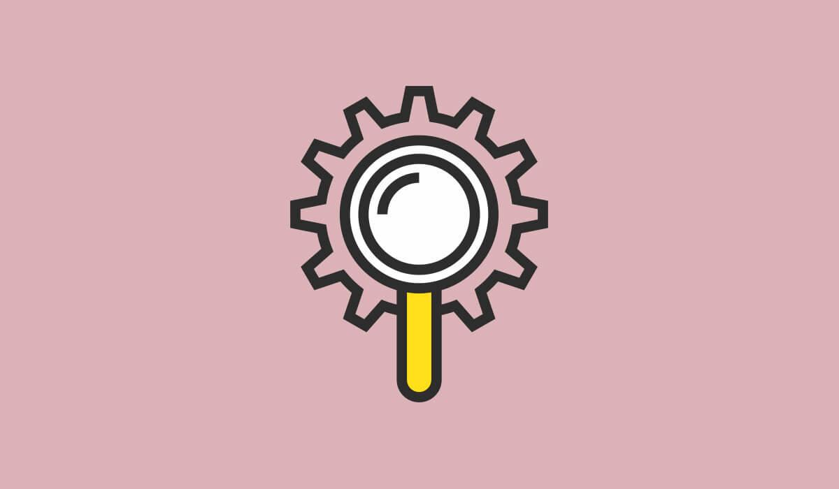 קידום בגוגל - אופטימיזציה לתוכן (On-Page SEO) - חלק ב'