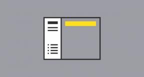 איך ליצור ווידג׳ט צף בסרגל הצידי של וורדפרס