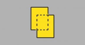 איך להעתיק, לשכפל ולגבות אתר וורדפרס באמצעות Duplicator