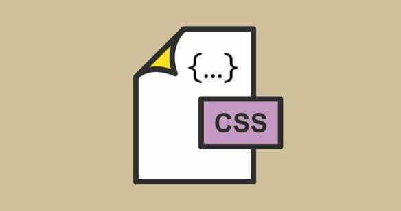 CSS Variables - מדוע וכיצד להשתמש במשתנים אלו?