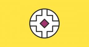 יצירת אפקט כפתורים מתפרקים באמצעות Anime.js