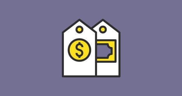הוספת מחיר מומלץ לצרכן לעמוד המוצר של ווקומרס (ללא תוסף)