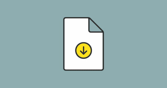 שנמוך גירסה של וורדפרס - Downgrade WordPress