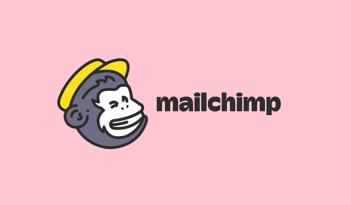 יצירת רשימת תפוצה בוורדפרס עם התוסף Mailchimp for Wordpress