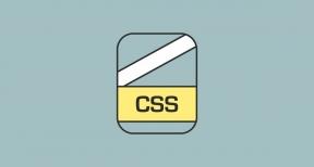 איך להסיר CSS הנטען כברירת המחדל בווקומרס