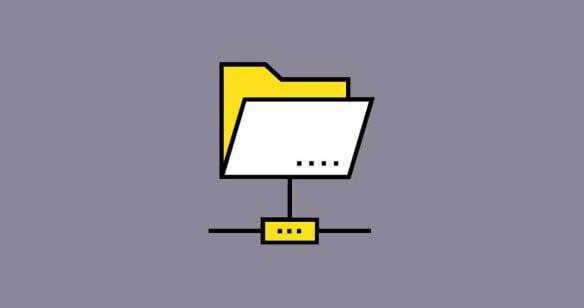 מה זה FTP: מדריך למתחילים על FTP עבור משתמשי וורדפרס