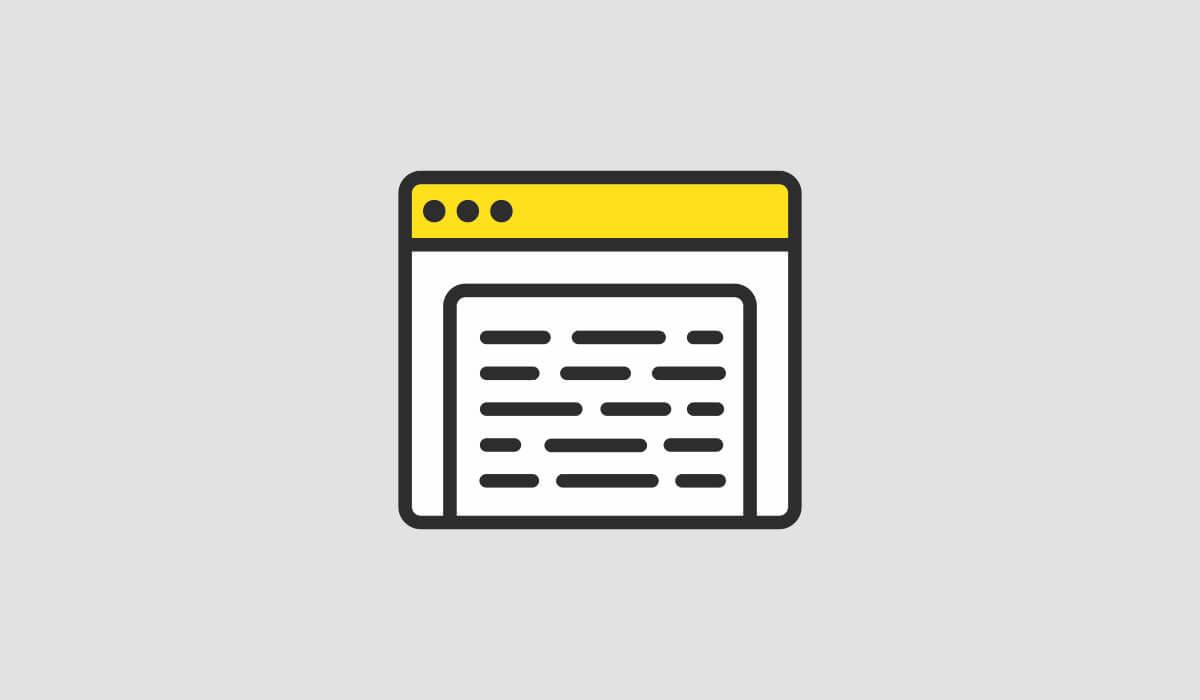 כיצד לאפשר את העורך גוטנברג ב Custom Post Types?