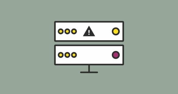 איך לתקן שגיאת התחברות למסד הנתונים באתר וורדפרס?