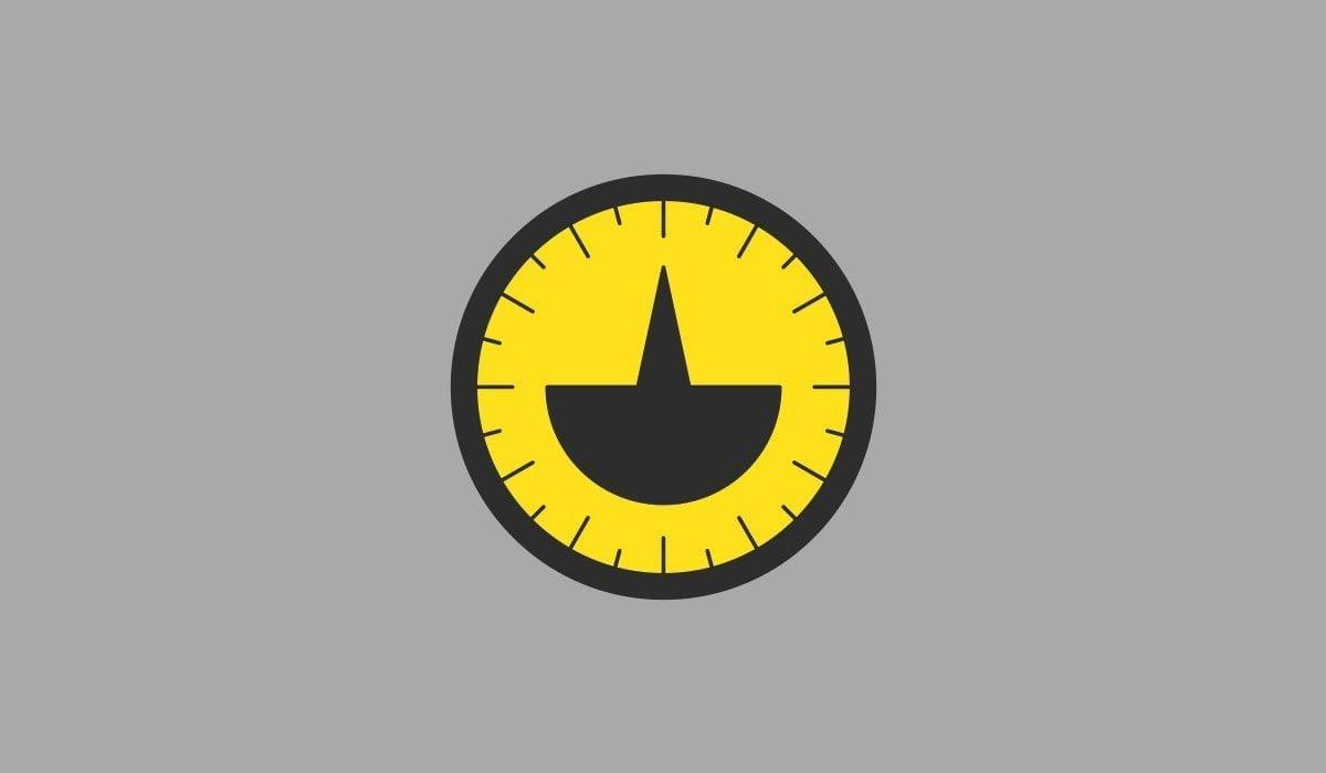 הקשר בין מהירות טעינת האתר לזמן בייט ראשון (TTFB)