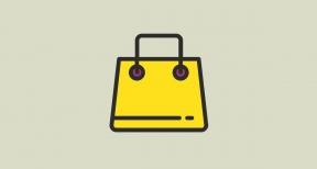 הקפצת הודעה כשמוצר נוסף לעגלת הקניות באתרי ווקומרס