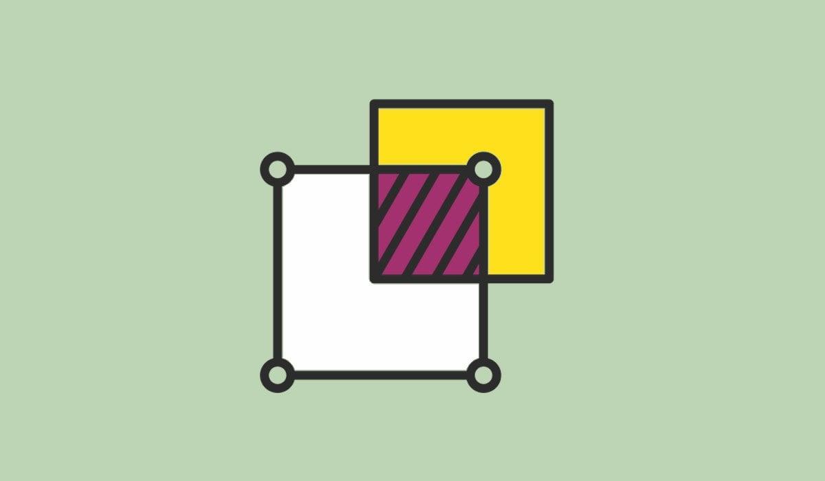 הקדמה - התכונה clip-path ב CSS וכיצד להשתמש בה